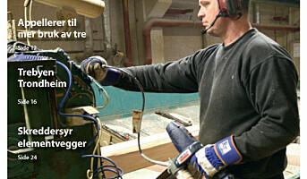 Treindustrien 2/2012