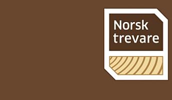 Ny daglig leder i Norsk Trevare