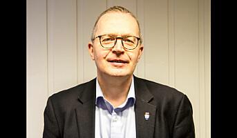 Gausdal Bruvoll med rekordresultat og ny fabrikk