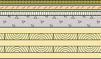 Ny kunnskap om lydisolering i trekonstruksjoner