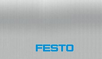 Ny automasjonsingeniør til Festo