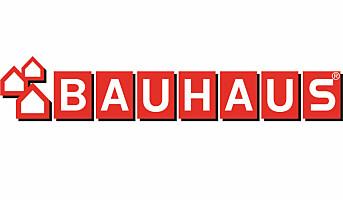Bauhaus lanserer nettbutikk til bedriftskunder
