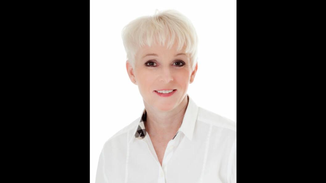 Administrerende direktør i Treindustrien, Heidi Finstad, mener det er nødvendig med en offensiv og forutsigbar samferdselspolitikk for å utjevne konkurranseulemper for norske bedrifter.
