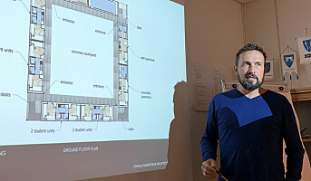 Gildeskål kommune tar et klima- og miljøansvar med tre