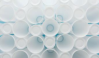Seminar: Fra plast til fiber