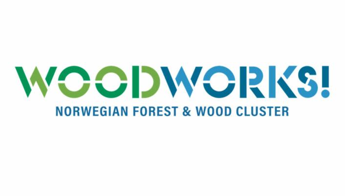 WoodWorks med innspill til korona-tiltak for bransjen