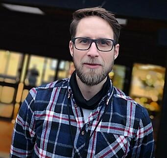 Karl-Christian Mahnert