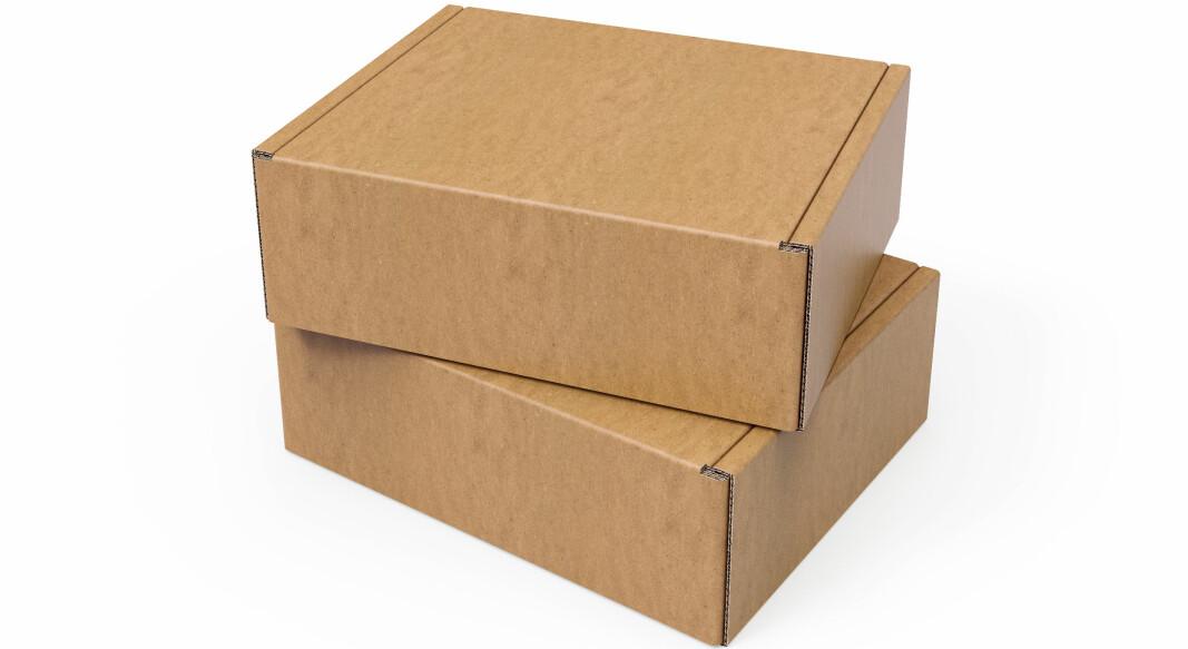 Økt etterspørsel etter fornybar emballasje og sterk vekst i netthandel er viktige drivere for emballasjemarkedet.