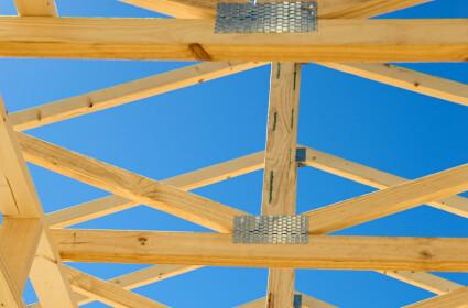 Nye prognoser for byggenæringen:Stor usikkerhet framover