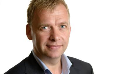 Hunton anker dom i Stockholms tingrett