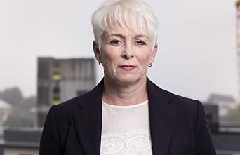 Heidi Finstad