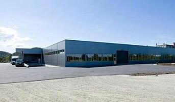 MesterVindu satser med moderne og fleksibelt produksjonsutstyr